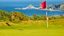 Clyne-Golf-Club-Mumbles