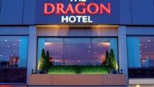 Dragon Hotel Exterior