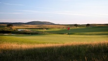 Machynys Peninsula Golf & Country ClubWestGolfActivities & Sports
