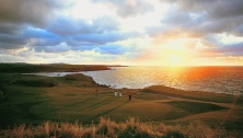 Nefyn & District Golf ClubNorthGolfActivities & Sports