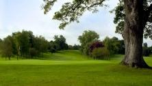 Oswestry-Golf-Club