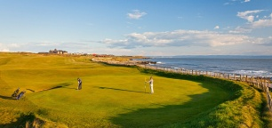 Royal Porthcawl Golf ClubBridgend CountySouthGolfActivities and Sports