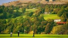Vale-of-Llangollen-Golf-Club