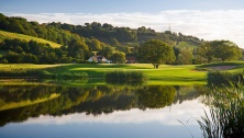 celtic-manor-2010