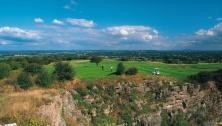 llanymynech-golf-club_029088_full
