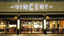 The Vincent Hotel Southport